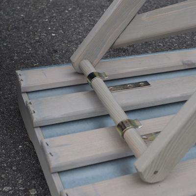 折りたたみワークテーブル