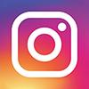 instagram小